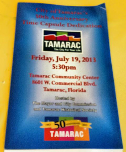 tamarac5