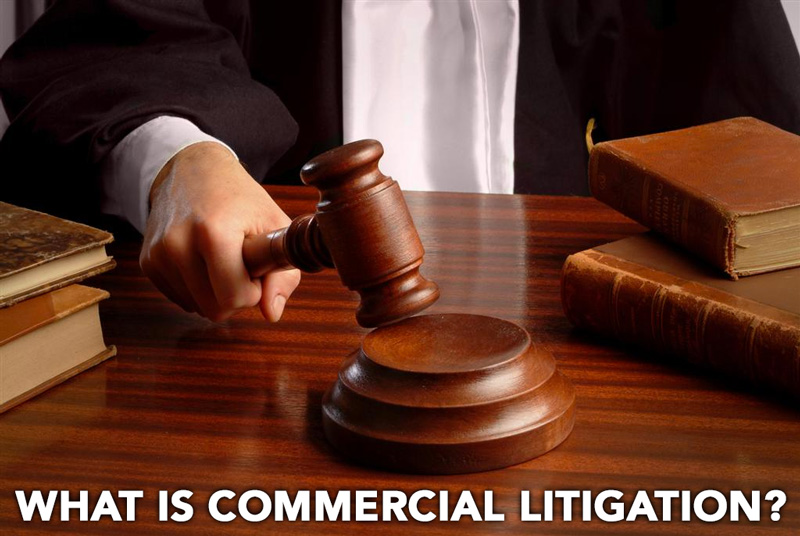 Commercial-litigation-attorney