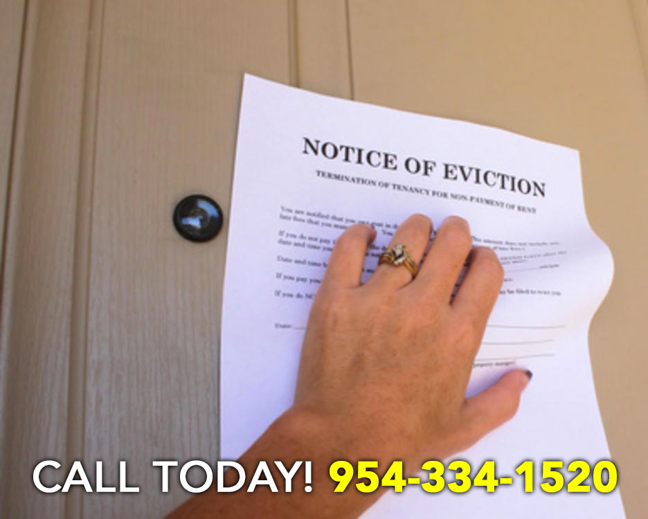 Coral-Springs-Eviction-Attorney