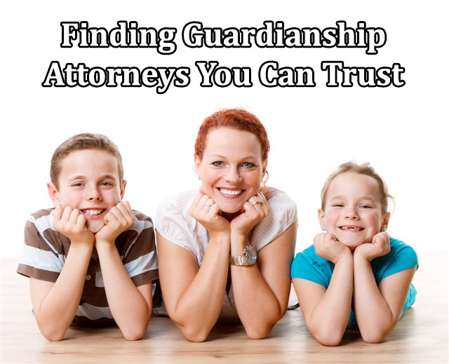 guardianship-attorneys-you-can-trust