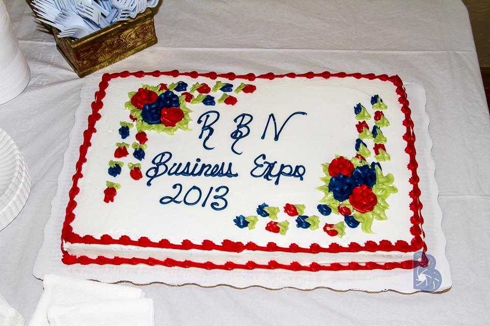 rbn business expo2