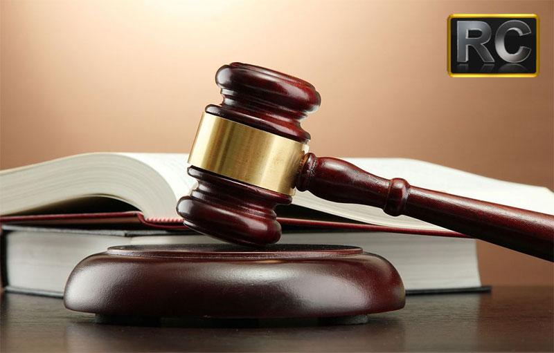 Intestate-Succession-Law