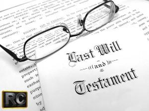 Trust-Attorney
