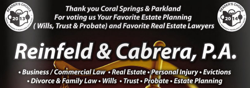 Attorney-in-Coral-Springs
