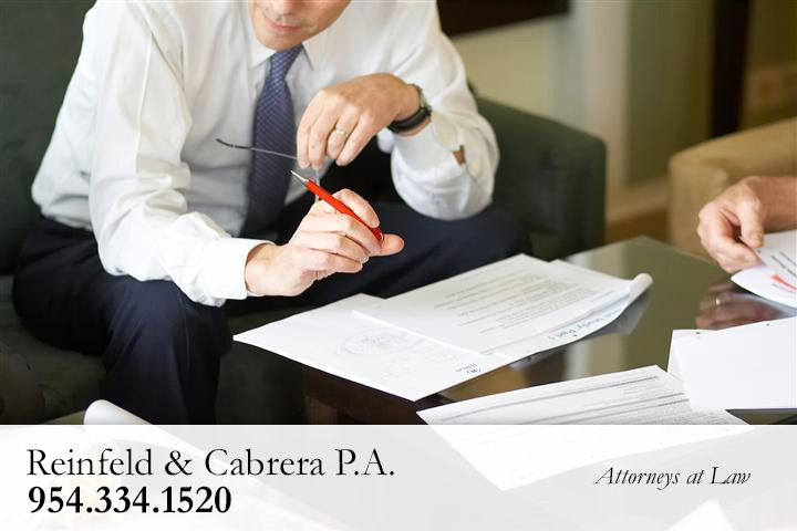 Probate-Attorney