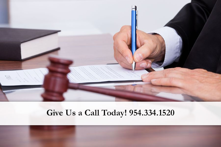 divorce-attorneys