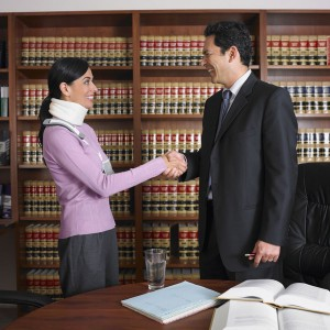 Personal-injury-attorneys