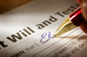 Estate-Planning-Attorneys-in-Coral-Springs